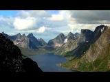 Pedro Del Mar - Summer Cruise (Illitheas Remix)