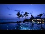 Pedro Del Mar &amp Illitheas - Bahia Del Sol (Illitheas Mix)