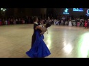 WDC DISNEY 2017 JUNIOR BALLROOM FINAL 00074