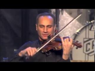 Самвел Ервинян- выдающийся скрипач, доктор искусствоведения, солист знаменитой...
