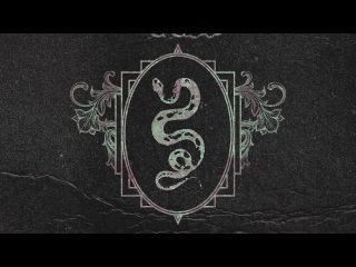 VA - Black Friday Vol. 16 (Teaser)