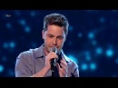 Judges Lost Their Minds Because Of His Audition! Simon Davies - Sign Of The Times