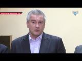 Александр Захарченко подписал соглашение о сотрудничестве с Республикой Крым