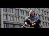 VOGUE/dance school Sol/Ksenia Laufer