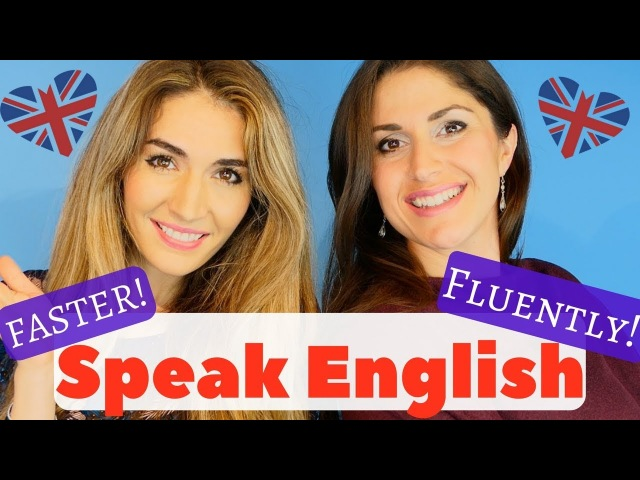 TOP 10 TIPS | IMPROVE YOUR SPEAKING PRONUNCIATION IN ENGLISH