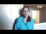Краснокаменская роженица, чья дочь впала в кому, хочет наказать врачей