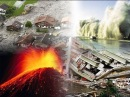Стихийные бедствия Природные катастрофы