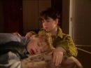 другая жизнь (2003) 7 серия