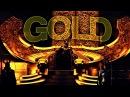 Loki laufeyson | gold