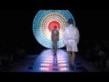 John Galliano Men's SpringSummer 2012 Full Fashion Show