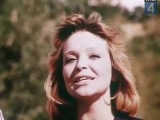 Оризонт - А любовь жива (микс из двух выступлений, 1979)