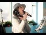 Юлия Ковальчук - Шоколад (#LIVE Авторадио)