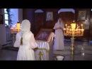 Страна читающая. Читаем блока. Девушка пела в церковном хоре. читает Павловская К.В.