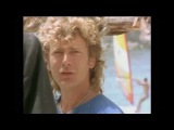 The Honeydrippers - Sea Of Love (1984) (Music Video) 720p