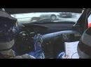 Colin McRae Col de Turini Incar - SS12 WRC Rallye Monte Carlo 2002