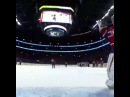 Vdekhtyarev_hockey video