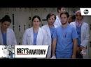 Grey's Anatomy: B-Team – Episode Six