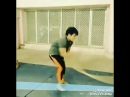 Guddu kumar judo practice and workout...