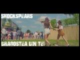 O-Zone - Dragostea Din Tei (Shockspears Hardstyle Bootleg) HQ Videoclip