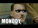 [YTPMV] Adolf Hitler - Monody