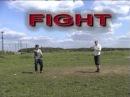 Mortal Kombat Ultimate Бомжи Ent.