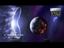 День космических историй. Что за новая планета? (HD 1080p)
