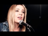 Addicted To You - Avicii (Acoustic Cover) - Allie Martin