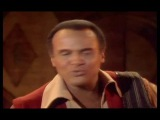 Harry Belafonte and The Muppets - Earth Song (short version)