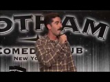 #Kim Coles - #Stand Up Comedy - #Live Gotham Comedy Club