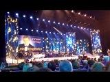Лев Лещенко - Я и мои друзья (Юбилейный концерт в Кремле к 75-летию)05.02.2017.