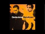 Danko Jones - Lovercall (HQ)