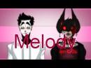 Melody [Collab w/ Ava-Ria] 30k wowo