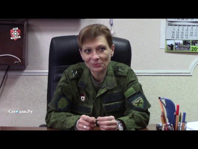 Обстрел Корсы в тылу ВСУ под флагом UA Шакалка смотреть онлайн без регистрации
