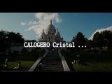 Calogero Cristal