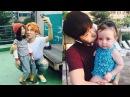 Kpop idols và những khoảnh khắc đáng yêu cùng trẻ con ( X)