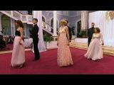 Программа Пацанки. Украина 2 сезон  16 выпуск  — смотреть онлайн видео, бесплатно!