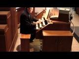 Johann Sebastian BACH Concerto a-moll nach Antonio Vivaldi BWV 593
