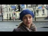 ФИЛЬМ ДО СЛЁЗ!!! НЕВЕСТА из СЕЛА (2017)  ШИКАРНАЯ МЕЛОДРАМА  мелодрамы русские новинки п