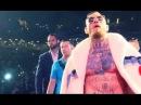 ТРЭШТОК В БОЯХ UFC МАКГРЕГОР ХАБИБ ДИАЗ nh'injr d jz ufc vfruhtujh f b lbfp