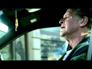 Fringe ITA - 5x01 - Scena Finale