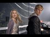 Видео к фильму «Я – Четвертый» (2011): Трейлер (дублированный)