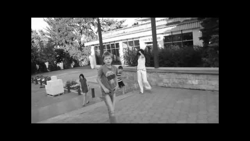Игорь Махачкалинский и группа
