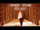 Nordic Music – Odin's Land
