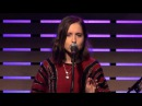 Alice Merton - No Roots [Live In The Sound Lounge]