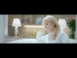 VALERIYA on Instagram Ура!!!! Дорогие мои!!! На канале YouTube мой клип на песню #ничеголичного Смотрите, делитесь впечатлениями, ваше мнение мн...