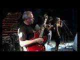 Cool Music Виктор Тюменский - Комната души (Live)