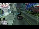 SLSK Gaming 2 | Hello, on SLSK