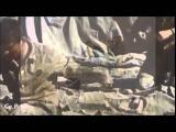 Александр Поручик - Афганский излом