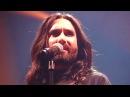 Rise Like A Phoenix - ConchitaLIVE - Circus Krone München - 02.10.2017