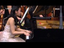Beethoven Piano Concerto No.3 (Full Length) : 임주희 Ju-Hee Lim Seoul Philharmonic Orchestra